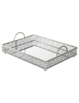 Amalfi Decor Giovanni Serving Tray by Amalfi Decor