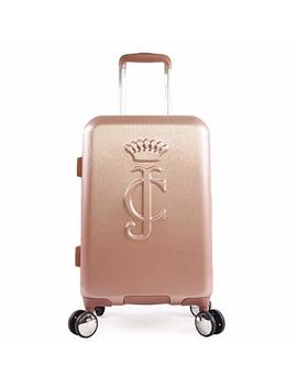 "Juicy Couture Duchess 21"" Spinner by Juicy Couture"