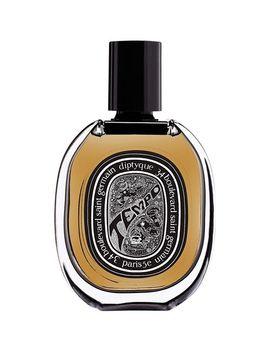 Tempo Eau De Parfum by Diptyque