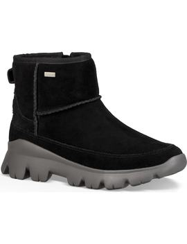 Palomar Waterproof Sneaker Bootie by Ugg®