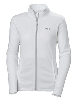 Helly Hansen W Daybreaker Fleece Jacket by Helly Hansen