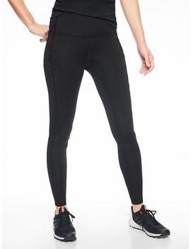 Prima Loft® Ridge Tight by Athleta