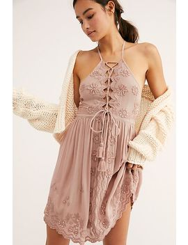 Shake It Up Slip by Free People