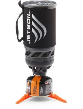 Jetboil   Flash Cooking System by Jetboil