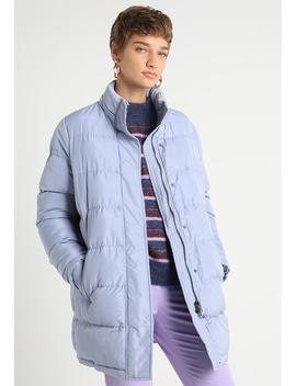 Puffer   Cappotto Invernale by Saint Tropez