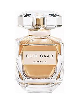 Le Parfum Eau De Parfum Intense by Elie Saab