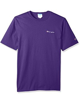 Champion Life Men's Heritage Tee by Champion