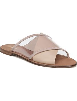 Bailie 4 Sandal by Diane Von Furstenberg