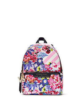 Small City Backpack by Victoria's Secret