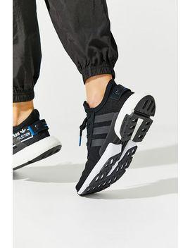 Adidas Originals Brand Print Pod S3.1 by Adidas
