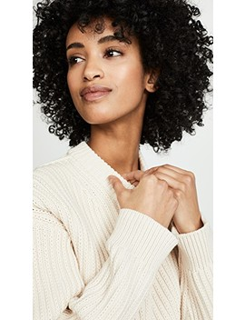 Kassie Sweater by Acne Studios
