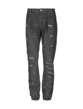 Alyx Jeans   Jeans & Denim by Alyx