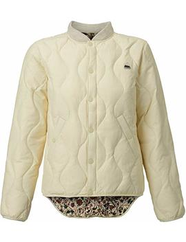 Burton Women's Kiley Insulator by Burton