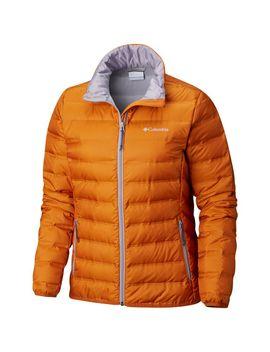 Women's Lake 22™ Jacket by Columbia Sportswear