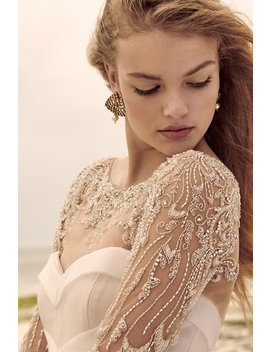 Lucetta Tucker by Bhldn