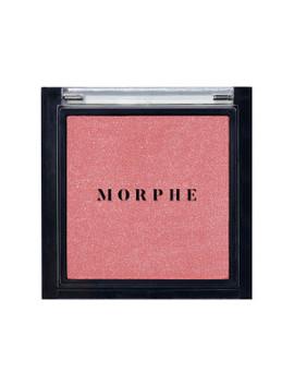 Mini Blush 3g by Morphe