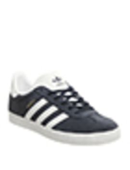 Gazelle Jnr by Adidas