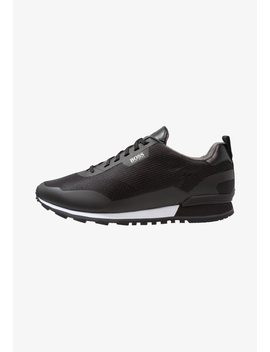 Zephir Runn   Trainers by Boss Athleisure