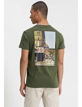 Verbic   T Shirts Print by We Are Cph