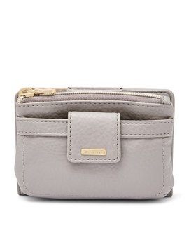 Relic Kenna Multifunction Wallet by Kohl's