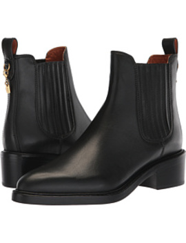 Bowery Chelsea Bootie by Coach