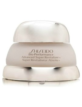 Shiseido Bio Performance Advanced Super Revitalizer Cream by Shiseido