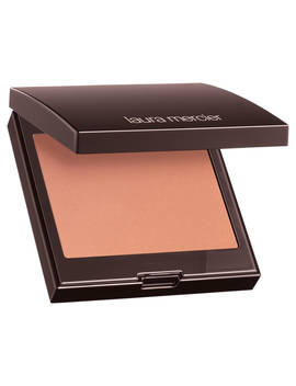 Laura Mercier Blush Colour Infusion Blusher, Ginger by Laura Mercier