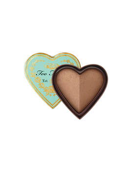 Too Faced Sweethearts Bronzer, 5.5g by Too Faced