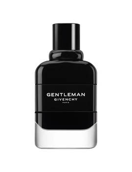 Givenchy Gentleman Eau De Parfum by Givenchy