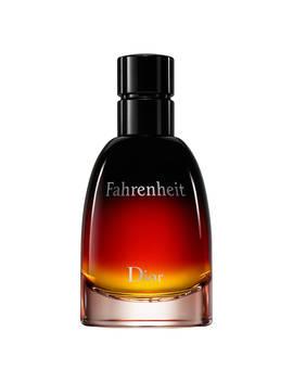 Dior Fahrenheit Eau De Parfum, 75ml by Dior