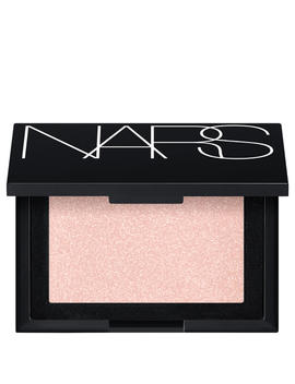 Nars Cosmetics Light Sculpting Highlighting Powder 8g (Various Shades) by Look Fantastic