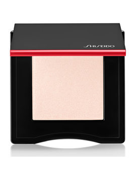 Shiseido Inner Glow Cheek Powder (Various Shades) by Shiseido