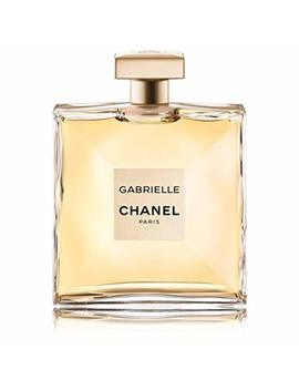 Gabrielle By Chanel Eau De Parfum Spray 50ml by Chanel