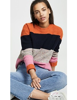 Georgina Sweater by A.L.C.