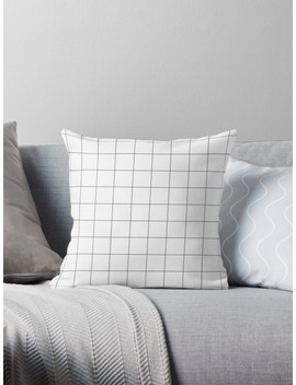 White Grid by Hammerson