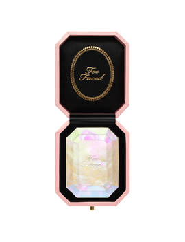 Too Faced Diamond Light Highlighter, Diamond Fire by Too Faced