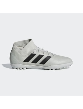 Nemeziz Tango 18.3 Turf Shoes by Adidas