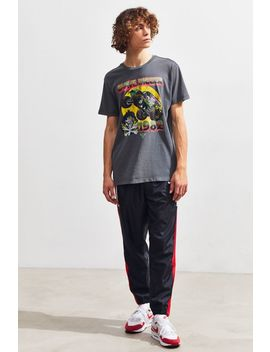 Gravedigger Tee by Urban Outfitters