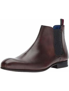 Ted Baker Men's Kayto Boot by Amazon