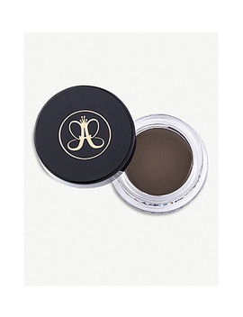 Dipbrow® Pomade 4g by Anastasia Beverly Hills