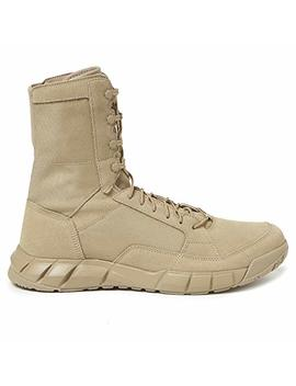 Oakley Mens Light Assault Boot 2 Boots by Oakley