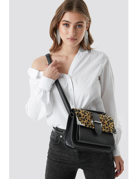 Animal Chain Shoulder Bag by Trendyol