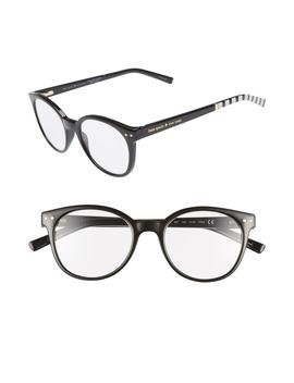 Kaylin 49mm Reading Glasses by Kate Spade New York