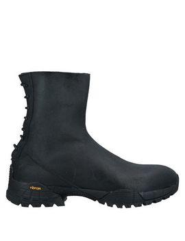 Alyx Boots   Footwear by Alyx