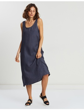 Nola Midi Dress by Assembly Label