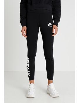 Air   Legging by Nike Sportswear