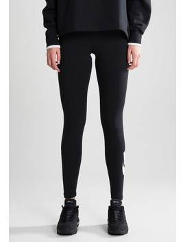 Legasee   Legging by Nike Sportswear