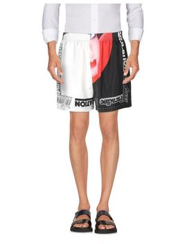 Stella Mc Cartney Shorts & Bermudas   Hose by Stella Mc Cartney