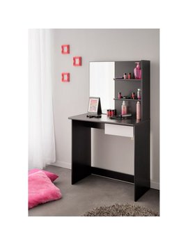 Pimpante Dressing Table by Parisot