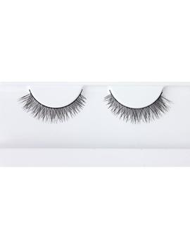 """The Innocent"" False Lashes by Xo Beauty"